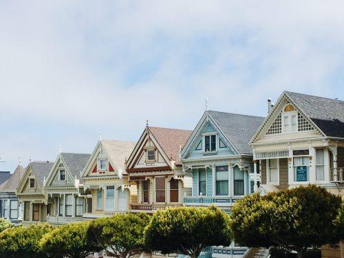 3 tips voor het huren van een huis