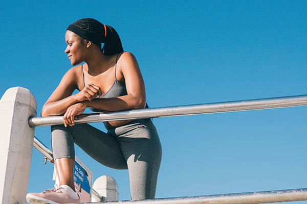 Bij-welke-sporten-worden-er-veel-supplementen-gebruikt
